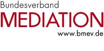 Logo BMeV