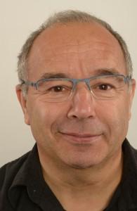Coach Freiburg - Hans-Gerd Leonhardt