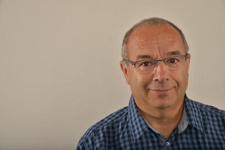 Unternehmensberater Freiburg - Hans-Gerd Leonhardt