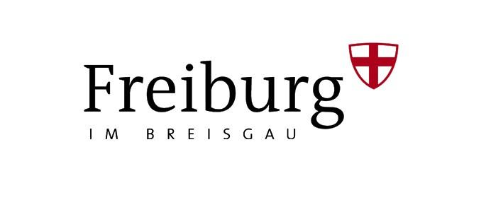 Freiburg-685x300