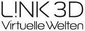 Logo-Link3D