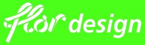 logo weiss-grün
