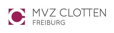 MVZ CLotten Freiburg