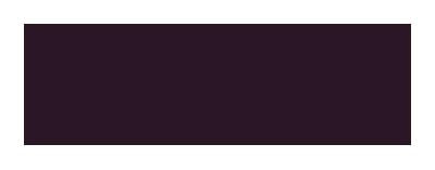 Spielplan4 Logo